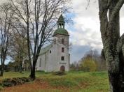 Igaunijas avoti