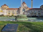 Bulgārija