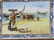 Ziemeļportugāle