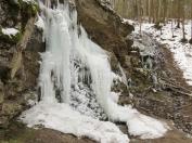 Vidzemes leduskritumi