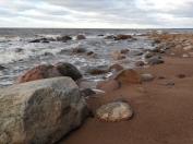 Vidzemes jūrmala