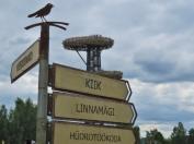 Ziemeļvidzeme-Igaunija-skatutorņi
