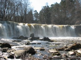 Igaunijas ūdenskritumi?v=1550716716