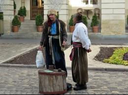 Ļvova un Aizkarpatu Ukraina?v=1505918317