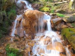 No Siguldas līdz Raunai - avoti, klintis, ūdenskritumi?v=1524304341