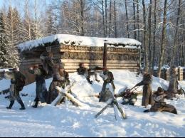 Ziemassvētku kauju atceres pasākumi Tīreļpurvā?v=1511297848