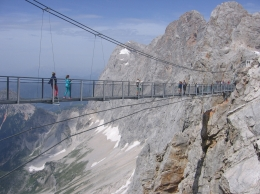 Štīrijas Alpi - kalnu pastaigu cienītājiem?v=1524304282