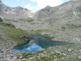 Tiroles Alpi - kalnu pastaigu cienītājiem?v=1579791344