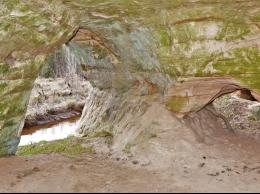 Ziemeļvidzeme – Salacas puse (dabas maršruts)?v=1590461737